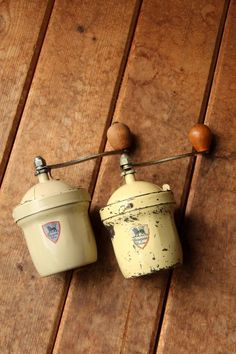 Peugeot coffee mill GI