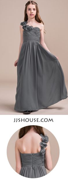 She too, can be the belle of the ball! #jjshouse