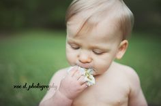 baby first birthday smash cake pictures in dallas texas     Cake Decorating