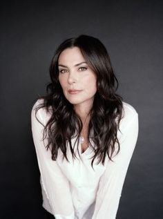 1000 images about michelle forbes on pinterest true