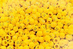 Lego head cap - Buscar con Google