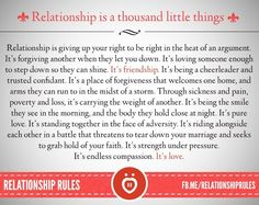 Relationship rules A relationship is... Feeling Sad, How Are You Feeling, Feeling Unwanted, Making Love, A Guy Who, Relationship Rules, Loving Someone, Be A Better Person, Looks Cool