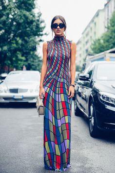 SHEISREBEL.COM -Street Style #sheisrebel #worldwide #onlineshopping #fashion