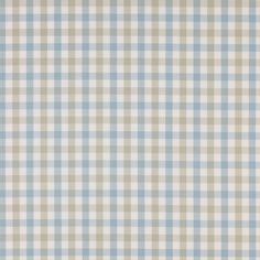 iLiv Gingham Apple Green Check Curtain Upholstery Craft Designer Cotton Fabric