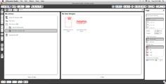 importing GSD/STUDIO files into silhouette » Kerri Bradford Studio