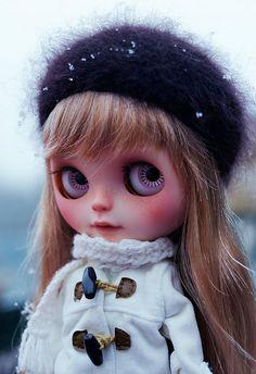 Bad girl | Flickr: Intercambio de fotos
