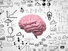Agneta Sandströms doktorsavhandling visar att utmattningsdepression går ut över minne, uppmärksamhet och koncentration. De som drabbas r