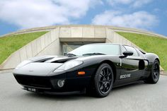 ford-gt3