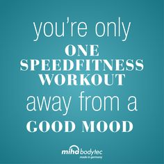 Turbo charge your muscles! #mihabodytec #20minutesworkout #electrostimulation