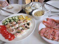 Swedish Easter Celebration | Celebrating Easter in Sweden, Glad Påsk till allt! | See C Go