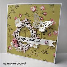Envelopes, Cardmaking, Scrapbooking, Frame, Cards, Inspiration, Home Decor, Picture Frame, Biblical Inspiration