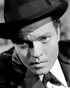 Citizen Kane ( 1941 )