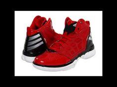 adidas basketbol ayakkabilari yeni sezon http://basketbol.korayspor.com/adidas-basketbol-ayakkabilari