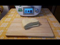 Butcher Block Cutting Board, Slow Cooker, Youtube, Pane, Video, Watches, Crock Pot, Wristwatches, Clocks