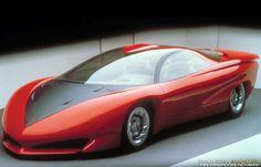 pontiac-banshee-concept-08.jpg (1024×657)