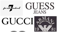 Do you know what are the most expensive jeans brands in the world? Check out…