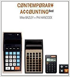 Heres 60 free test bank for survey of accounting 7th edition by test bank for contemporary accounting 8th edition by bazley fandeluxe Images