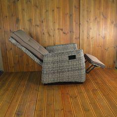 Rufford-Chair-Recline-15.jpg (1000×1000)