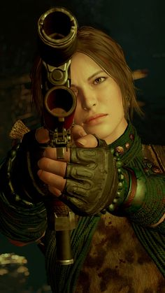 Shadow of the Tomb Raider Tom Raider, Tomb Raider Game, Tomb Raider Lara Croft, Lara Croft Wallpaper, Rise Of The Tomb, Little Bit, 3d Girl, Before Us, Dark Fantasy Art