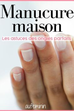 Manicure home 7 tips are simple things that will help you finally achieve a beautiful manicure in home nails for absolutely flawless Beauty Makeup Tips, Beauty Hacks, Absolutely Flawless, Perfect Nails, Nail Arts, Manicure And Pedicure, Tricks, Blog, Simple Things