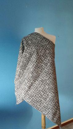 Nieuwe herftststoffen. Skirts, Fashion, Moda, Fashion Styles, Skirt, Fashion Illustrations, Gowns, Skirt Outfits