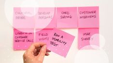 New to UX? Find out exactly what a UX designer does on a daily basis with this easy to understand, in-depth guide. Ux Designer, Information Architecture, Problem Solving Skills, Communication Skills