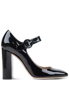 Pumps Gianvito Rossi Für Sie - thecorner.com - The luxury online boutique devoted to creating distinctive style