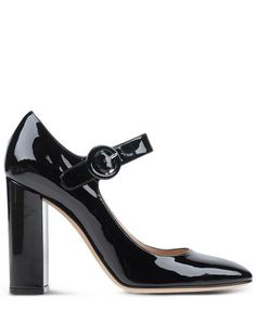 Pumps Gianvito Rossi Für Sie - thecorner.com - The luxury online boutique devoted to creating distinctive style