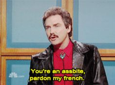 snl saturday night live will ferrell turd ferguson celebrity jeopardy