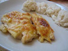 Macaroni And Cheese, Hawaii, Ethnic Recipes, Food, Mac And Cheese, Essen, Meals, Hawaiian Islands, Yemek