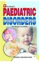 Paediatric Disorder [Feb 28, 2009] Sharma, Dr. Rajeev]