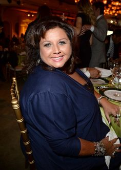 'Dance Moms' News 2014: Paige Hyland Sues Abby Lee Miller For Assault, Claims 'Abuse' [VIDEO]