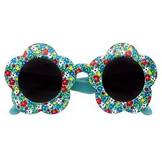 Kids Girls Flower Sunnies | Everything but Gift Cards | CathKidston