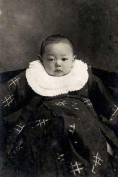 c13c414c4df 242 Best Vintage kids photos images