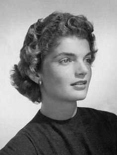 Jackie Kennedy 1 | Vanity Fair