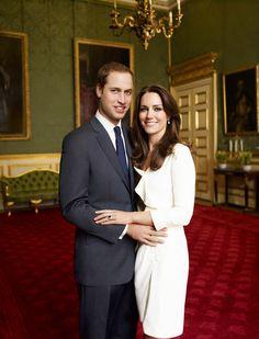 royal wedding prince william | Royal Wedding of Prince William and Kate