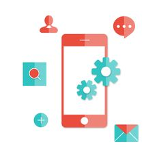 #Apptunix is top #mobileapp #development #company in India, USA & UK that offers #iPhone (iOS) & #Androidapp development services at incredibly cost effectively.