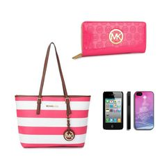 Michael Kors Only $99 Value Spree 54