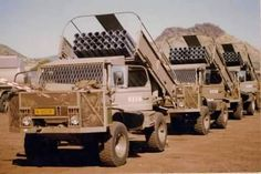 Trouble on wheels South African Air Force, Defence Force, Armored Fighting Vehicle, Tactical Survival, Fortification, Military Equipment, African History, Armored Vehicles, Military History