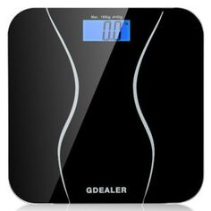 Top 10 Best Digital Bathroom Scales In 2016 A Pinterest Collection