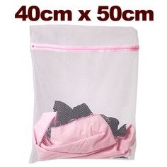 Practical and convenient 3 Sizes Underwear Clothes Aid Bra Socks Laundry Washing Machine Net Mesh Bag #clothing,#shoes,#jewelry,#women,#men,#hats,#watches,#belts,#fashion,#style