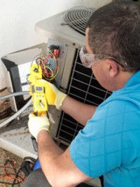 AirCo is an Authorized Dealer to provide Air Conditioning Service in North Palm Beach. Contact us today at for the best Jupiter FL air conditioning and heating services. Air Conditioning Repair Service, Heating And Air Conditioning, Ac Company, North Palm Beach, Safety Tips, Comfort Zone, Conditioner, Fiji Hotels, Boracay Hotels