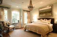 Fowler Interiors | Interior Design | Designers & Decorators | Greenville SC