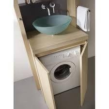 Waschmaschine Unter Waschbecken
