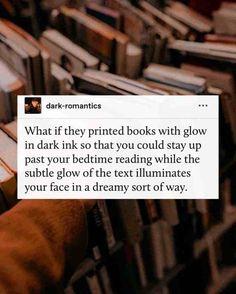 Dark Academia Quotes