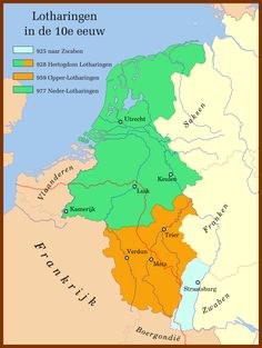 Get free Outlook email and calendar, plus Office Online apps like Word, Excel and PowerPoint. Sign in to access your Outlook, Hotmail or Live email account. Holland Map, European Map, Kingdom Of The Netherlands, Carolingian, Alternate History, In Ancient Times, Historical Maps, World History, Middle Ages