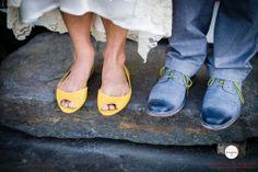 Vermont wedding photography 127