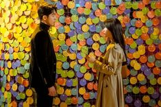 Drama Korea, Korean Drama, Nam Joohyuk, Starred Up, Joo Hyuk, Suzy, Kdrama, Beautiful, Amazing