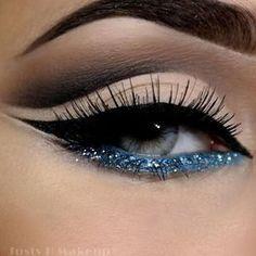 Eye Makeup Inspirations #10