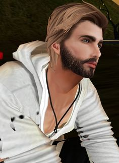 Play a social game, chat to make new friends & create your own avatar with IMVU! Second Life Avatar, Social Games, Man Crush Monday, Imvu, Creative, Pictures, Sims 4, Beauty, Beautiful